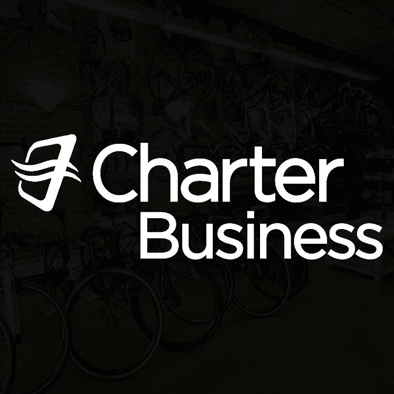 Charter Business30-Second TV Spot