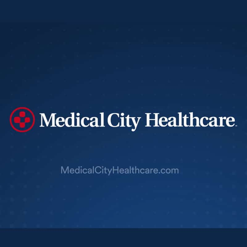 Medical City Healthcare30-Second TV Spot