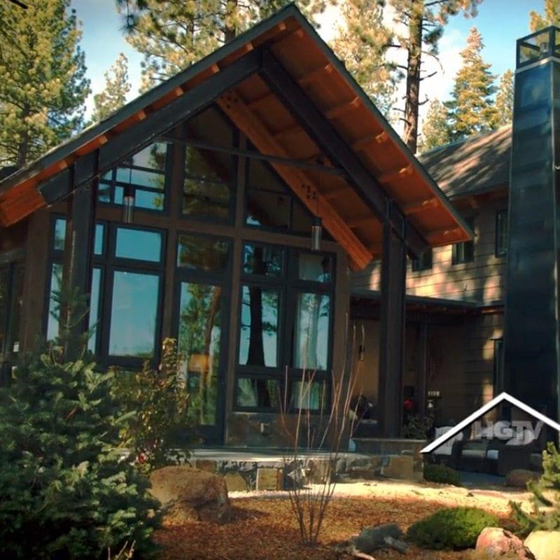 2014 HGTV Dream Home – Delta Faucet TV Spot