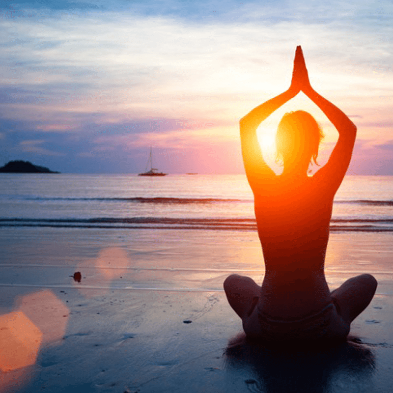 Wellness Centers of America30-Second TV Spot