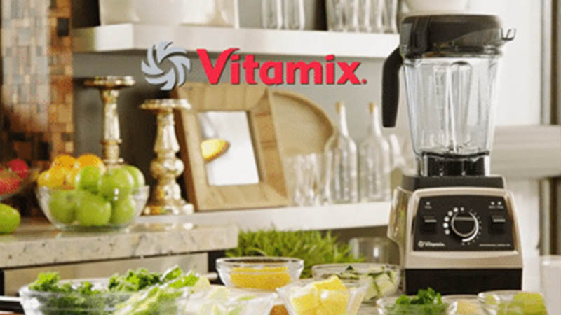 HGTV-Vitamax