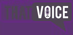 Get MeThat Voice